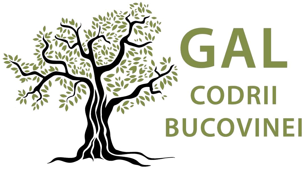 GAL Codrii Bucovinei